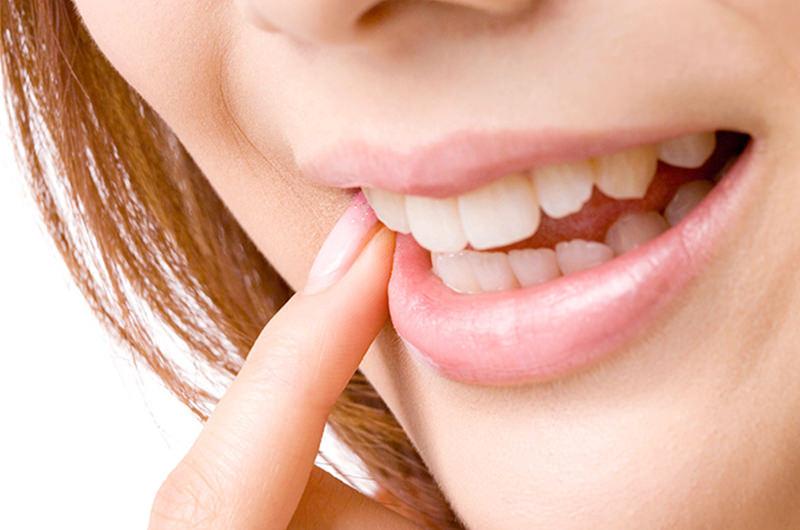 口腔外科の対象症例